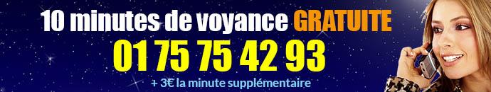 Voyance Gratuite; 10 minutes de voyance gratuite; question voyance gratuite; question voyance offerte; voyance en ligne; voyance offerte