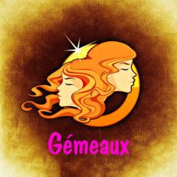 Horoscope Gémeaux 2019