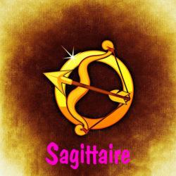 Horoscope Sagittaire 2019