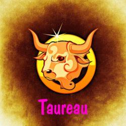 Horoscope Taureau 2019