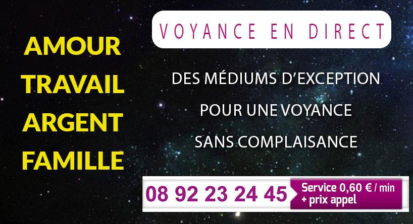 Voyance Gratuite; voyance en ligne; Voyance gratuite sans CB; voyance par telephone; voyance sans CB