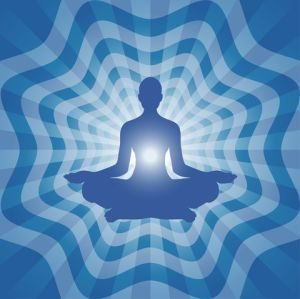 développer son don de voyance par la méditation