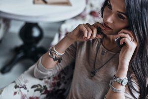 consultation de qualité de voyance par téléphone