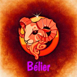 Horoscope Bélier 2021