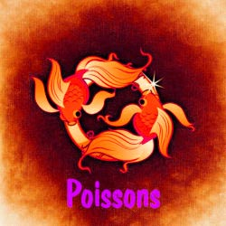 Horoscope Poissons 2021