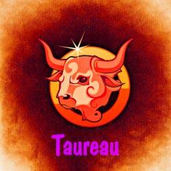 Horoscope Taureau 2021